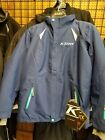 KLIM Allure Parka Jacket