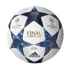 BALL FUßBALL ADIDAS FINALE CARDIFF CHAMPIONS LEAGUE 2017 OMB s.5 [AZ5200]