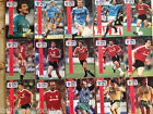 Pro Set Football 1990-1991 (Nos 127 - 224) Your Choice of Cards