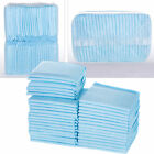 Pet Dog Cat Absorbency Pee Piddle Pad Training Underpads 20 / 40 / 50 / 100PCS
