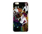 K Return Of Kings X style phone shell case for Iphone 5s /5c/6/4s XN101 New