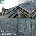 slate roof prices