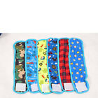 Pet Male Dog Cotton Physiological Pants Sanitary Underwear Belly Band Diaper Hot