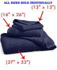 Tommy Hilfiger Bath Towel Collection 100% Cotton фото