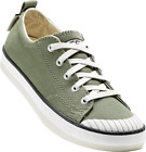 Keen Women's Elsa Casual Relaxed Lace Up Sneaker Shoes 2 colours available