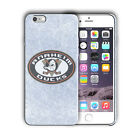 Anaheim Ducks Logo Iphone 5s SE 6s 7 8 X XS Max XR 11 Pro Plus Case Cover 04 $16.95 USD on eBay