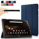 "Case Cover for Acer Iconia One 10 B3-A30/Acer Iconia Tab 10 A3-A40 10.1"" Tablet"