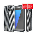 STIL Korea Dual Layer Protetion Phone Case Cover for Samsung Galaxy S7 S7 Edge