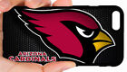 ARIZONA CARDINALS NFL PHONE CASE FOR iPHONE X XR XS MAX 8 7 6S 6 PLUS 5S 5C 4S + $14.88 USD on eBay