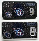 TENNESSEE TITANS NFL PHONE CASE FOR SAMSUNG NOTE & GALAXY S3 S4 S5 S6 S7 S8 S9 + $14.88 USD on eBay
