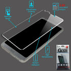 For LG G6 H872 ShockProof Tempered Glass Screen Protector Film Guard Clear 2.5D