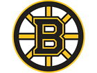 Boston Bruins Logo Hockey Sport Art HUGE GIANT PRINT POSTER $9.71 USD on eBay