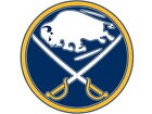 Buffalo Sabres Logo Hockey Sport Art HUGE GIANT PRINT POSTER $8.95 USD on eBay