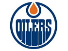 Edmonton Oilers Logo Hockey Sport Art HUGE GIANT PRINT POSTER $17.95 USD on eBay