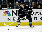 Joe Pavelski San Jose Sharks Hockey Sport HUGE GIANT PRINT POSTER $17.95 USD on eBay