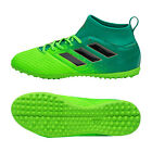 Adidas ACE 17.3 Primemesh TF Jr Junior Soccer Cleats Turf Football Shoes BB1000
