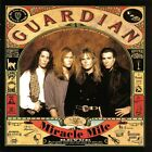 GUARDIAN MIRACLE MILE CD >CHRISTianMETAL STRYPER Holy Soldier TRAXTER Whitecross