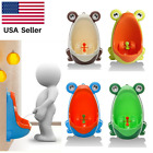 Joy Baby Generation 2 Boy Urinal Potty Toilet Training