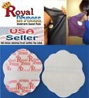 10-30-120-160 Disposable Sweat Pads Underarm (Long Sleeve Shirt) and Bra(Floral)