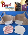 10-30-120-160 Disposable Sweat Pads Underarm (Short Sleeve Shirt) and for Bra