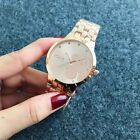 2017 New Brand Design Fashion Luxury Women  Wristwatch Ladies Bear Watches BT