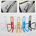Aluminum Alloy Bike Drink Water Bottle Bicycle Cycling Rack Holder Bracket TH