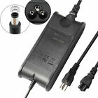 For Dell Inspiron 15 5000 15 7000 17 5000 Series AC Adapter Charger Power Supply