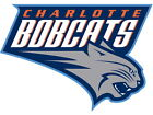 Charlotte Bobcats Logo Basketball Sport Art Huge Giant Print POSTER Affiche on eBay