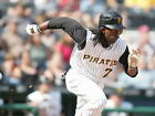 Andrew McCutchen Pittsburgh Pirates Star Huge Giant Print POSTER Affiche on Ebay