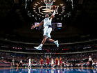 Vince Carter Dallas Mavericks Dunk Basketball Sport Huge Print POSTER Affiche on eBay