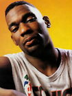 Shawn Kemp Seattle SuperSonics Basketball Huge Giant Print POSTER Affiche on eBay