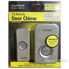 lloytron door chime
