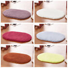 US Seller Non-slip Door Mat Absorbent Soft Bathroom Bedroom Floor Carpet Rug