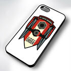 STAR WARS FIGHTER SQUADRON BLACK PHONE CASE COVER FITS IPHONE 4 5 6 7 (#BH) £4.95 GBP