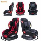 Besrey Portable Convertible InRight Latch Adjustable BABY CAR SEAT From 6 Months