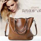 Kyпить New Women Handbag Shoulder Bags Tote Purse PU Leather Messenger Hobo Bag Satchel на еВаy.соm