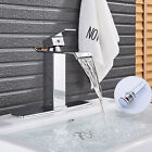 """Stainless Steel Kitchen Bathroom Sink Hole Faucet 10""""Cover Deck Plate Escutcheon"""
