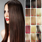 "20"" Hot Sale Remy 100% Human Hair Invisible Wire Handband Human Hair Extension"