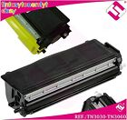 TONER NOIR TN3030 TN3060 ALTERNATIF IMPRIMANTES NONOEMBROTHER TN-3030 TN-3060