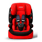 New Baby Car Seat Children Security Convertible Booster Chair 9 Months-12 Years