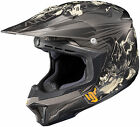 New HJC CL-X7 El Lobo Unisex Off-Road Motorcycle MX Helmet
