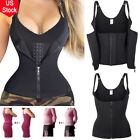 body paets - Women Body Shaper Slimming Waist Trainer Cincher Underbust Corset Shapewear Hot