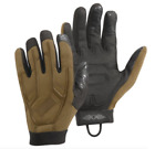 CamelBak Impact Elite CT Gloves with LogoTactical Gloves - 177898