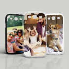 Personalised Samsung Galaxy S3 Phone Case Custom Print Cover