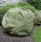 Outdoor Winter Frost Proof Protective Shrub Bush Covers Lawn Garden 3 Sizes