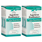 EuroPharma/Terry Naturally |Ageless Radiance 30 Capsules - 2 and 3 Packs