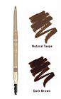 Milani Easybrow Automatic Pencil Natural -  -Authentic-BNIB