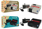 RetroN 1 HD Gaming console plays NES classic cartridges NTSC / PAL Just Released