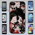 Joker Art Batman Dark Knight iPhone & Galaxy Case Cover