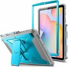 """3 x Clear Screen Protector For New iPad 5th Generation 9.7"""" 2017 Clear Premium"""